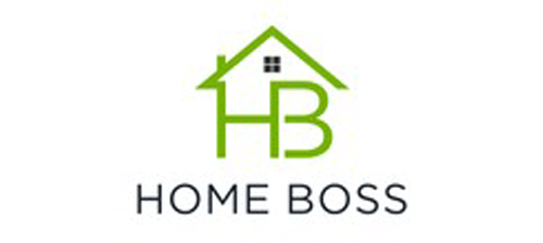 homeboss.vn